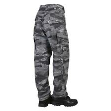 Tru-Spec BDU Xtreme Pants 50/50 NYCO RS A-TACS GHOST