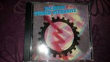 CD Bachman Turner Overdrive - Album