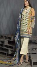 New Sapphire khaddar cotton winter shalwar Kameez