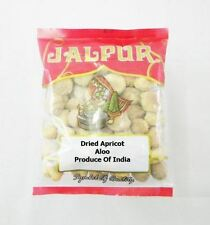 Dried Apricot 150g