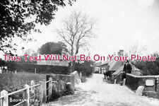 DO 330 - Lower Bockhampton, Dorset c1905 - 6x4 Photo