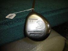 Cleveland Golf Launcher Titanium 8.5* Driver V890