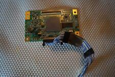 """T-CON BOARD 230W2C4LV2.1 FOR 23"""" SAMSUNG LE23R86WD LCD TV, SCREEN:LTA230W2-L01"""