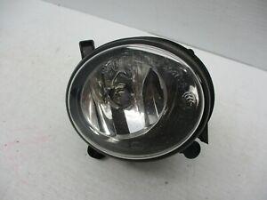 OEM 2009 2010 2011 2012 Audi Q5 Right Fog Light Halogen Passenger RH