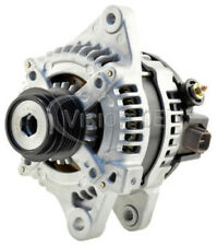 Alternator Vision OE 11385 Reman