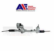 Rack and Pinion Complete Unit Atlantic ER1091 Reman fits 2013 Ford Explorer