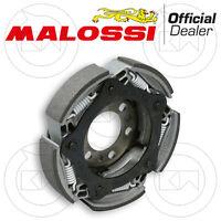 MALOSSI 5212823 FRIZIONE MAXI FLY CLUTCH Ø 160 HONDA SWT 400 4T LC euro 3