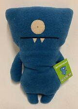 Wedgehead - UglyDoll Original large plush toy (BNWT) UglyDolls
