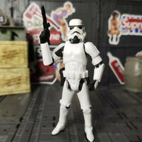 Imperial OTC Original Trilogy Collection Stormtrooper 3.75'' Figures