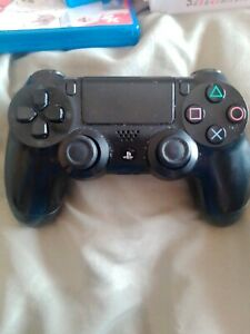Sony DualShock 4 (CUH-ZCT2) Video Games Controller