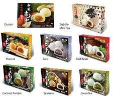 Royal Family Daifuk Mochi Japanese Rice Cake Dessert SHIP FROM USA 8 flavors