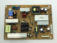LG POWER SUPPLY BOARD LGP26-09P LGP32-09P, FREE SHIPPING