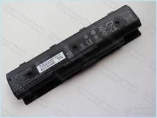78618 Batterie Battery 710416-001 hstnn-lb4n 10.8V 4200MAH HP Pavilion 17-e025sf