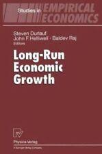 Business, Economics Non-Fiction Books in English