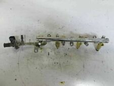 Fuel Rail w/Injectors 2.5L Fits 02 COUGAR 292426