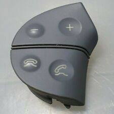 w210 Lenkradschalter Lenkradtasten Multifunktionstasten A2108212551 rechts grau
