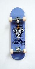 Blind - Jake Brown Tech deck,  96mm Fingerboard, BLIND Skateboard.