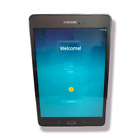 Samsung Galaxy Tab A 9.7 inch SM-T550 WIFI 16GB Gray Android Tablet