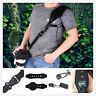 Camera Strap High Quality Camera Shoulder Neck Strap for Canon Nikon Sony DSLR