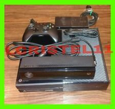 Microsoft Xbox One 500GB Latest - Kinect NOT Included
