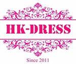 hk-dress