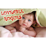 Loveable Rogues Childrenswear