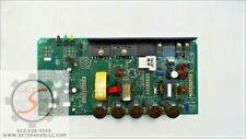 63026-109-01 / Sy/Max Power Supply Module Board / Varian
