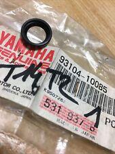 Yamaha 93104-10085 joint spi embrayage DT50R DT50MX YSR50 50 DTR DTMX YSR