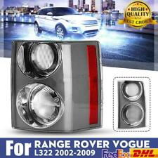 Rear Lamp Tail Light Right For Land Rover Range Rover 2002 03 04-2009 VOGUE L322