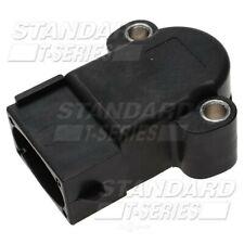 Throttle Position Sensor  Standard/T-Series  TH74T