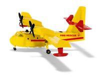 Siku SIKU Löschflugzeug Hersteller Nr. 32455000