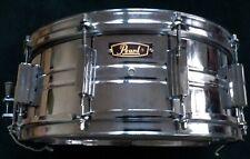Pearl Snare vintage 14x5  Jupiter,President ,70er Jahre,Schlagzeug Drums