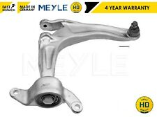 FOR HONDA CIVIC CDTI Type-R FN FK FRONT RIGHT MEYLE HD SUSPENSION WISHBONE ARM