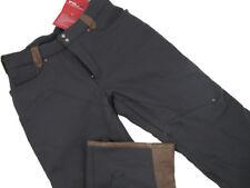 8d7c51f2b69 Ralph Lauren RLX Bronco Western Ski Pants L 34  schoeller Fabric