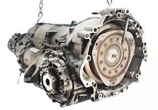 Audi A6 C6 4F 3.0 TDI KGX Automatic Gearbox 6HP-19 Automatic Getriebe