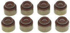 Engine Valve Stem Oil Seal Set fits 2004-2007 Saturn Vue  MAHLE ORIGINAL
