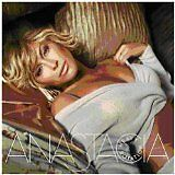 ANASTACIA - Heavy rotation - CD Album