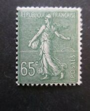 FRANCE Semeuse N°234 neuf *