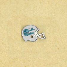 FOOTBALL QUEBEC CANADA PROVINCIAL ASSOCIATION OFFICIAL PIN OLD #2