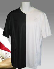 Collectable Limited Edition Nike England Rugby BW Splitter Shirt With Tags L