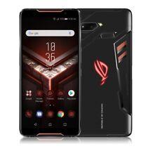 "ASUS ROG Phone 6""( ZS600KL ) - 8GB + 128GB - Black (Unlocked) global version"