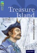 Robert Louis Stevenson Paperback School Textbooks & Study Guides