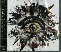 BUGLUG-SHIKOTAME / UTAKATA NI SAKU YAWA NA HANA-JAPAN CD C94