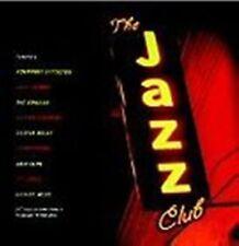 Humphrey Lyttleton and Others - The Jazz Club.NEW CD