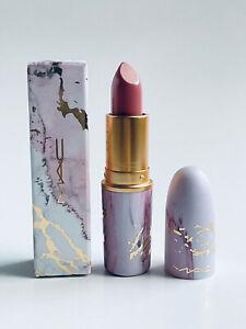 MAC Electric Wonder LET'S MESA AROUND Lustre Lipstick 0.10 oz New with box