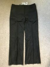 Cue Regular Size Stretch Pants for Women