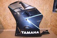 Yamaha FZR1000 2LE 2LA 2RG 2RH 2GH 1986-1988 Seitenverkleidung Verkleidung links