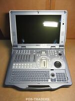 SONY ANYCAST STATION AWS-G500 Live Content Producer - EXCL HDD & MODULES