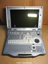 Sony anycast Station aws-g500 Live content Producer-Excl HDD & modules