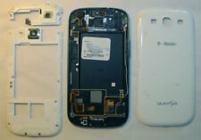 Samsung Galaxy S III SGH-T999 16GB White (T-Mobile) body, no motherboard